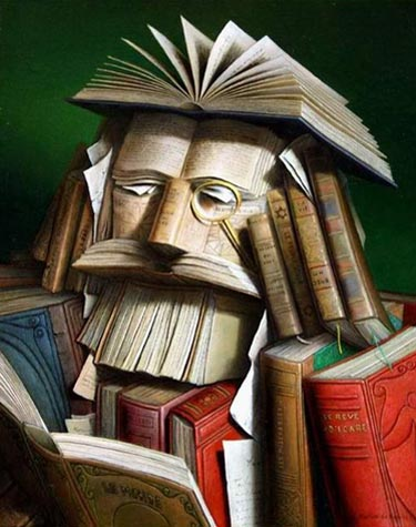 books-sculpture-08