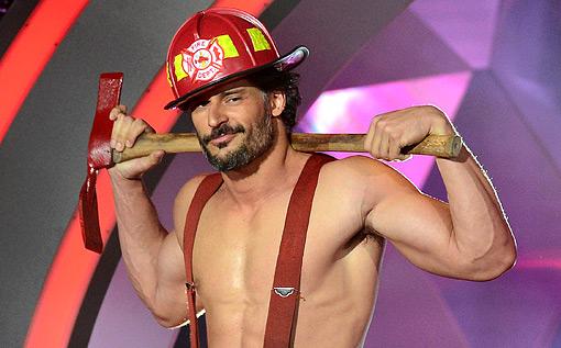 joe-manganiello-fireman_510x317