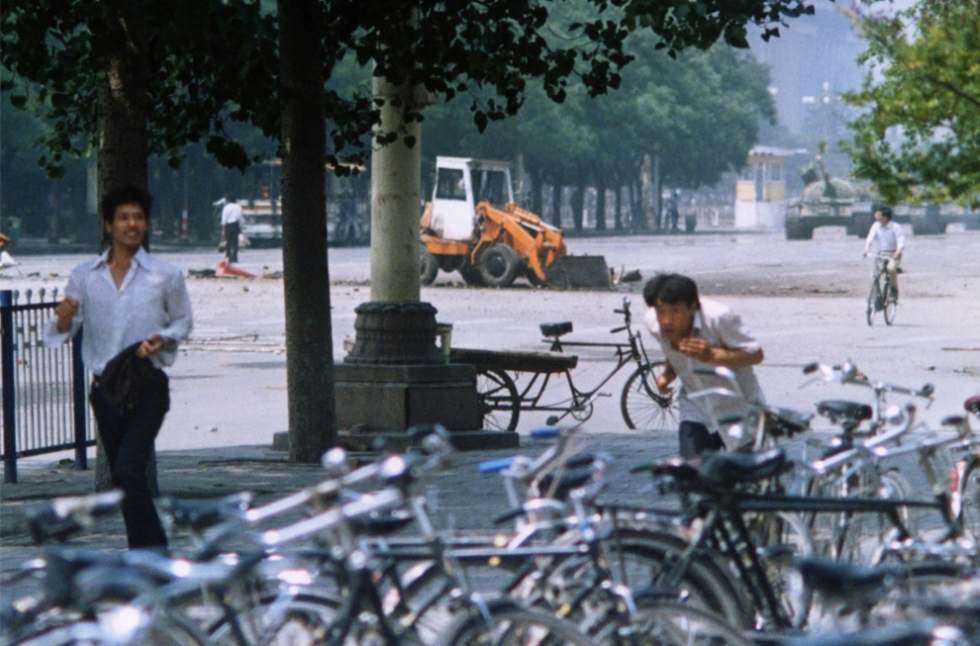 historical-photos-pt3-tank-man-tiananmen-square