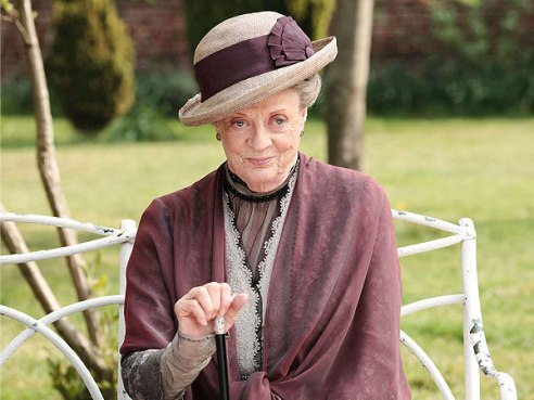 maggie-smith-600x450