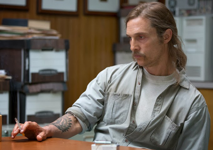 rust cohle ep.2