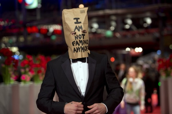 shia-labeouf-wears-paper-bag-on-head-walks-out-of-nymphomaniac-press-conference