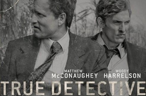 True-Detective4