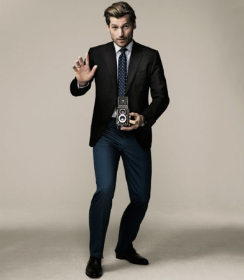 sir-jaime-lannister-wears-suits--large-msg-130130554179