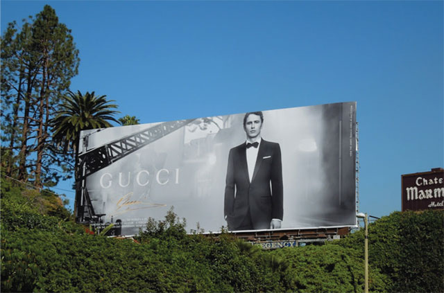 gucci-billboard