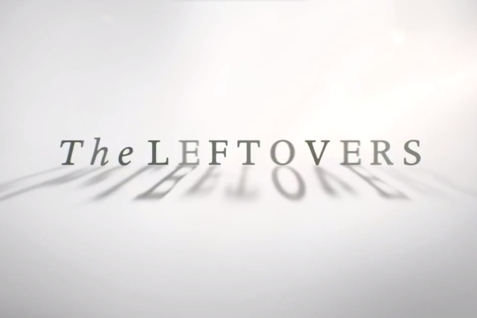 The-Leftovers-11