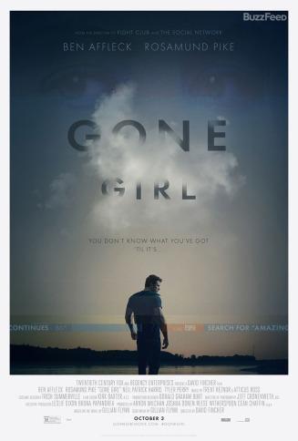 gone-girl-poster-1