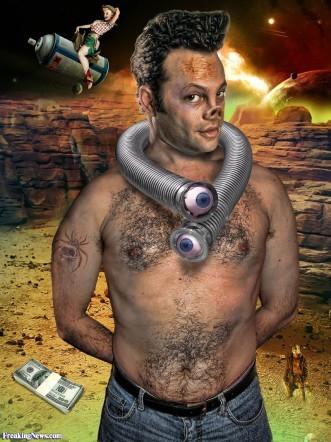 Hairy-Vince-Vaughn-Alien--69826