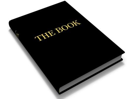 plain-book-1