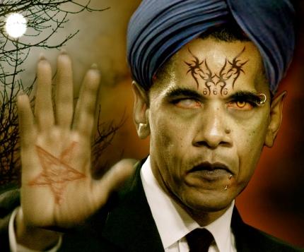 081105-evil-obama1