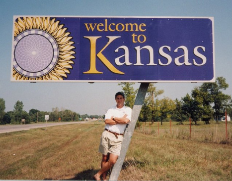 kansas-voters-renewable-energy