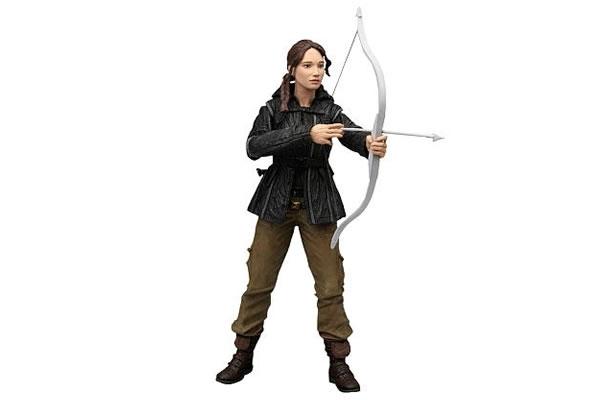 Katniss-Everdeen-The-Hunger-Games-Action-Figure_32743-l