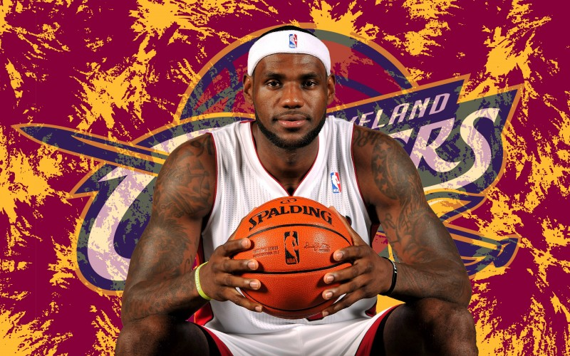 Lebron-James-2014-Cleveland-Cavaliers-Wallpaper-800x500