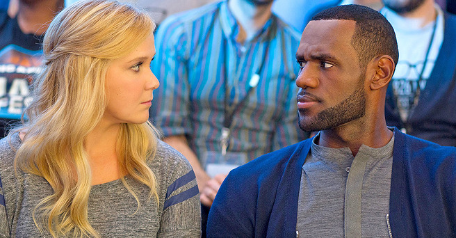 trainwreck-review-2