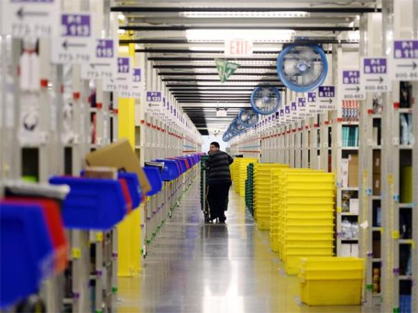 amazon-fulfillment-center-opens-in-san-bernardino