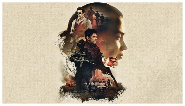 Sicario-poster-600x345