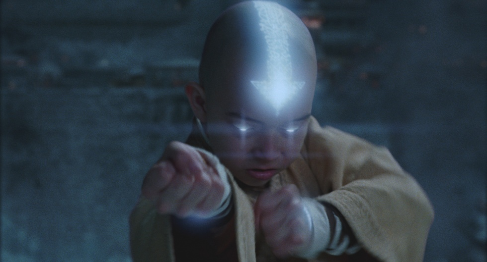 The-Last-Airbender-movie-image