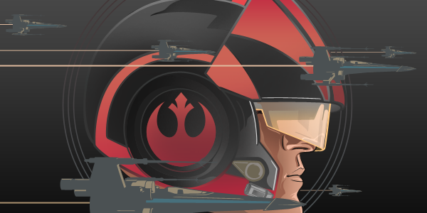 Vincent-Rhafael-Aseo-Art-Design-Poster-Print-Star-Wars-The-Force-Awakens-04.png