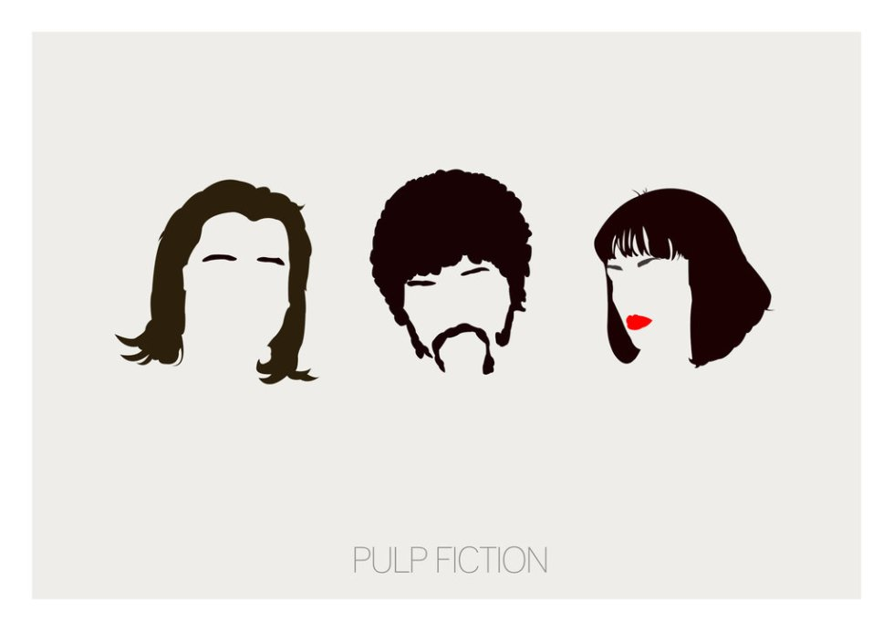 pulp_fiction_minimal_poster_art_by_posteritty_by_posteritty-d60n62t.jpg