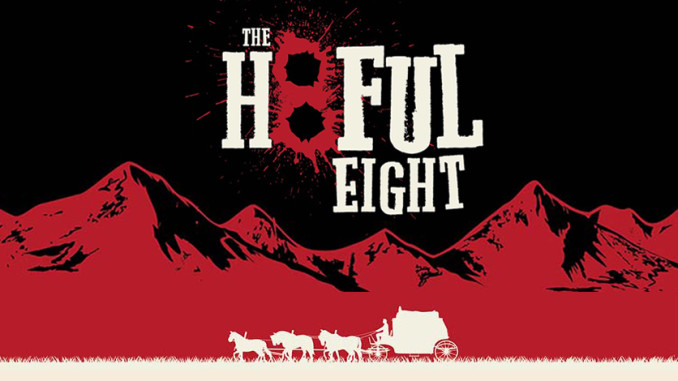 the-h8ful-eight-678x381.jpg