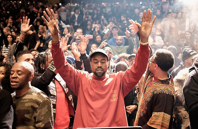 kanye-west-the-life-of-pablo-delay-2016-spin1-640x417.jpg