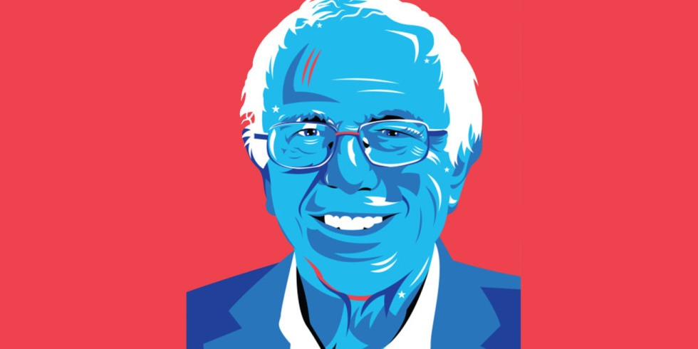 Bernie-Sanders-pop-art-ppcorn.jpg
