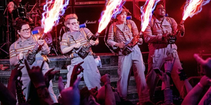 ghostbusters-2016-cast-proton-packs-images-800x401.jpg
