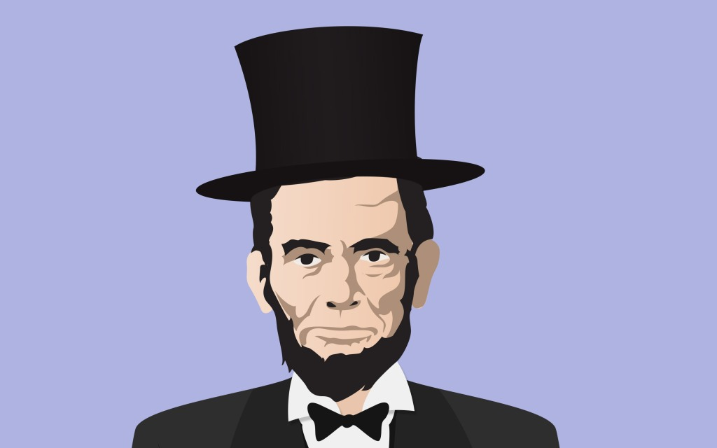 A Review Of Lincoln In The Bardo In The Style Of Lincoln In The