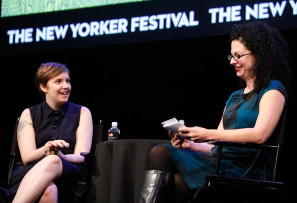 Emily+Nussbaum+New+Yorker+Festival+2012+Conversation+P0T7AXHaK4zl.jpg