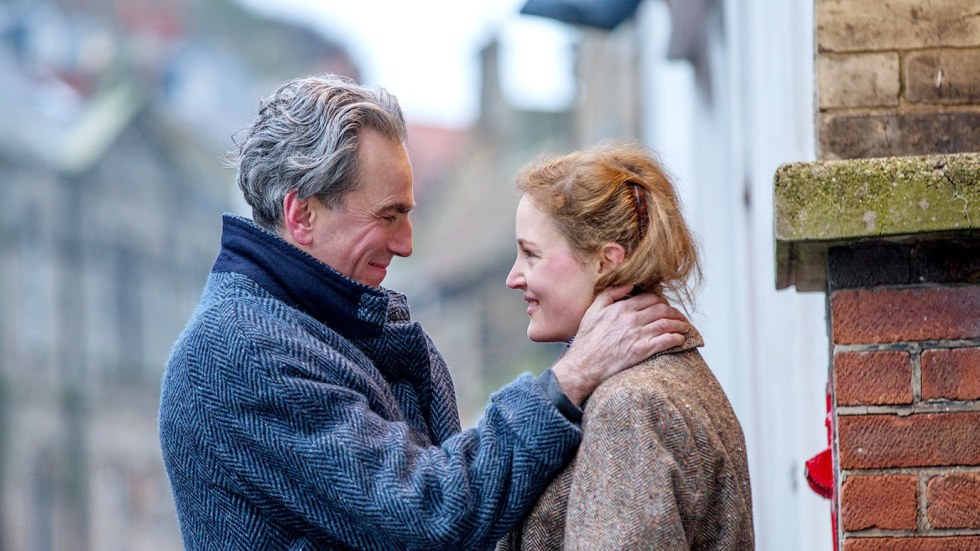 Phantom-Thread-Review-Lawson.jpg