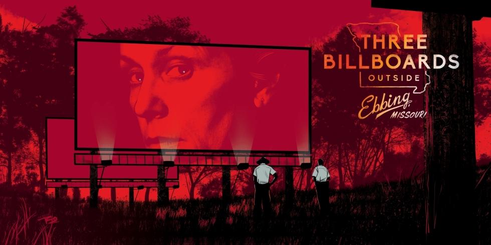 Three-Billboards-Creative-Brief_RioBurton.jpg