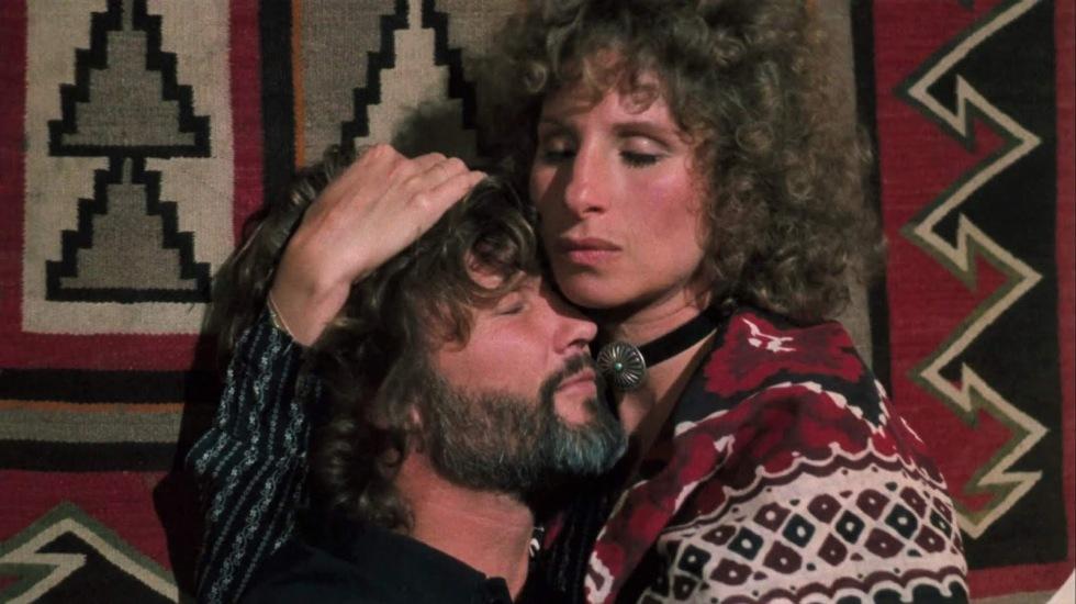 A-Star-Is-Born-Kris-Kristofferson-Barbra-Streisand-1976 (2).jpg